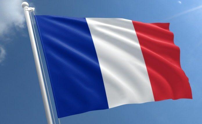 107307 Французские страховые компании смогут инвестировать в криптовалюты