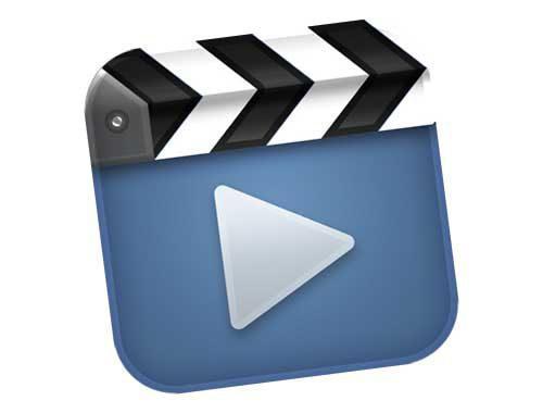 106551 Как скачать видео с Твиттера или ВК?
