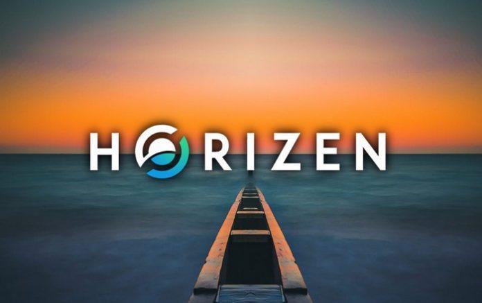 """106886 Платформа """"сайдчейн-как-услуга"""" Horizen привлекла $4 млн начального финансирования"""