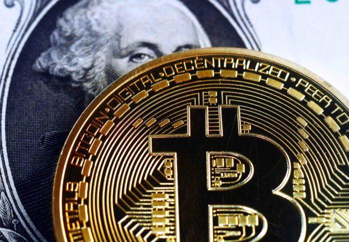 108616 Reuters: капитал крупного бизнеса поворачивается к криптоиндустрии