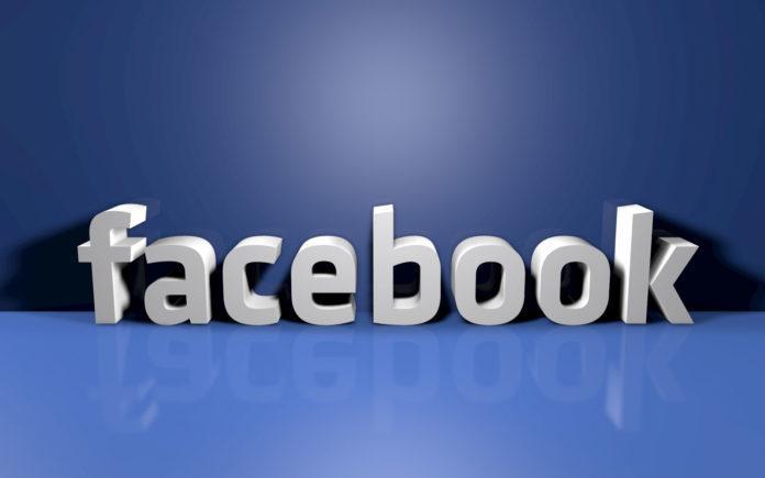 106598 СМИ: Facebook ищет $1 млрд венчурных инвестиций для запуска стейблкоина
