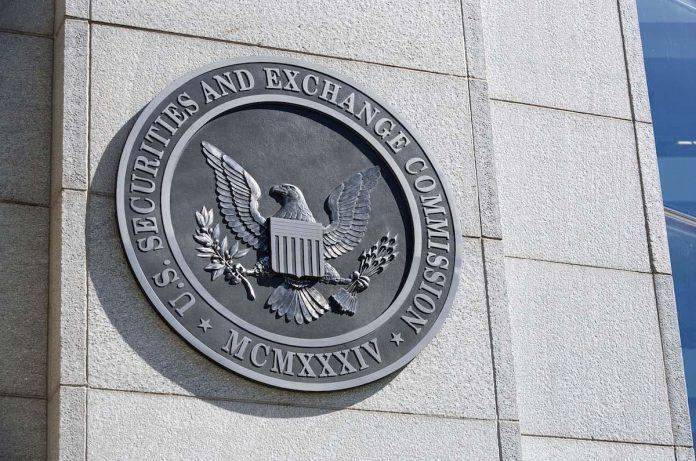 106015 Сотрудники FinHub при SEC представили руководство для эмитентов токенов