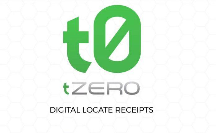 109236 tZERO не достигла цели по привлечению $100 млн инвестиций