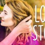 113420 Love Story – Как снимать? Локация, время, позирование, камера, обьективы?