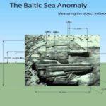 115603 Тайна Балтийского НЛО