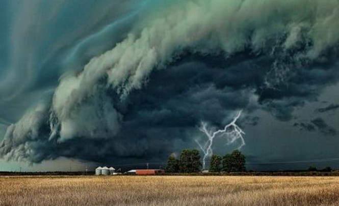 116332 Климатическое оружие: мифы и реальность