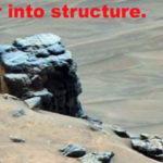 116173 На Марсе нашли дверь в иной мир