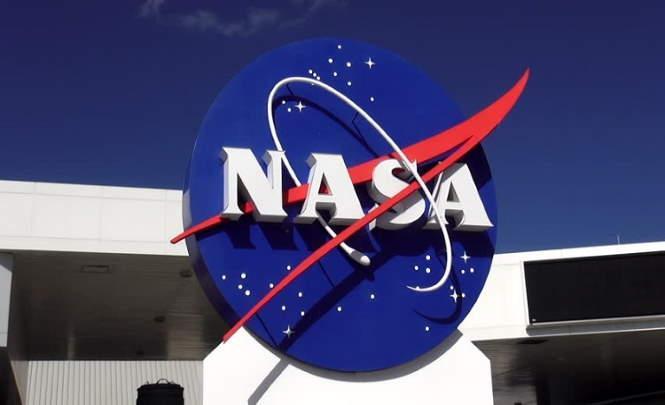 116260 NASA обвинили в ретушировании снимков из космоса