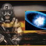 117283 Бетельгейзе – это Звезда Иакова, предвестник Мессии и войны Гога и Магога?