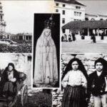 117168 Фатимские явления Девы Марии были постановкой инопланетян