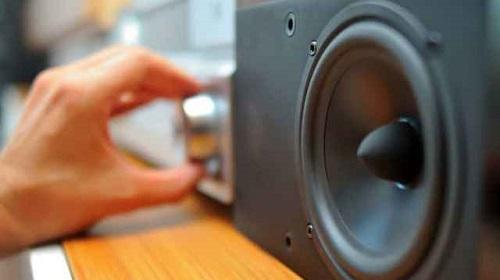 117051 Программа Sound Booster увеличит громкость музыки в 5 раз!