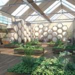 117187 В штате Вашингтон из людей будут делать компост.