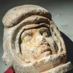 117344 Археология – самая секретная и опасная наука