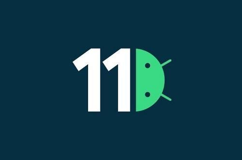 117700 Что нового в Android 11 R