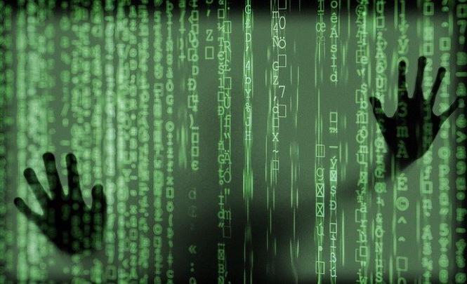 117574 Может ли призрак вселиться в компьютер? Истории пострадавших подтверждают это
