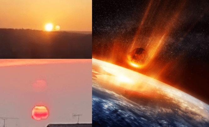 117986 15 апреля с неба может упасть сюрприз.
