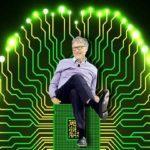 118006 Корпорация Microsoft запатентовала систему чипизации