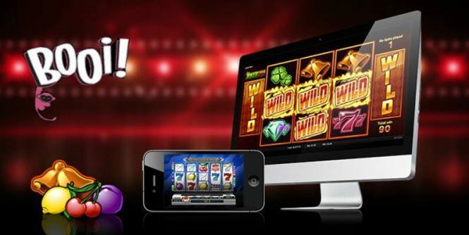 118025 В какой валюте лучше играть в онлайн казино Буй