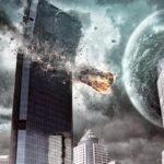 118101 Все пророчества о конце света от Нострадамуса до Стивена Хокинга