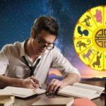 118083 Знаменитые астрологи сильно ошиблись с предсказаниями