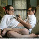 118896 Самые старые сиамские близнецы в мире, ушли из жизни в США