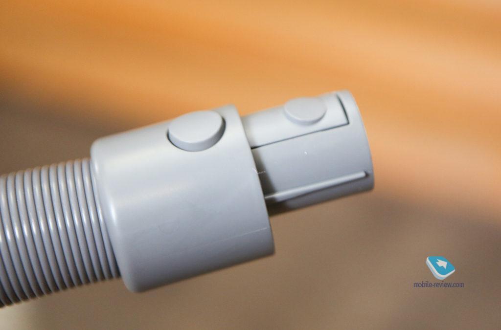 Обзор беспроводного пылесоса Xiaomi Dreame V11