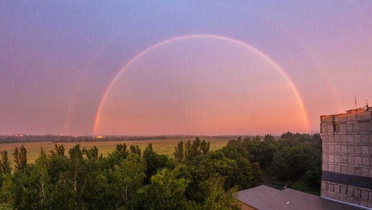 122317 20 невероятных чудес природы, которые заставляют поверить, что мы уже на другой планете