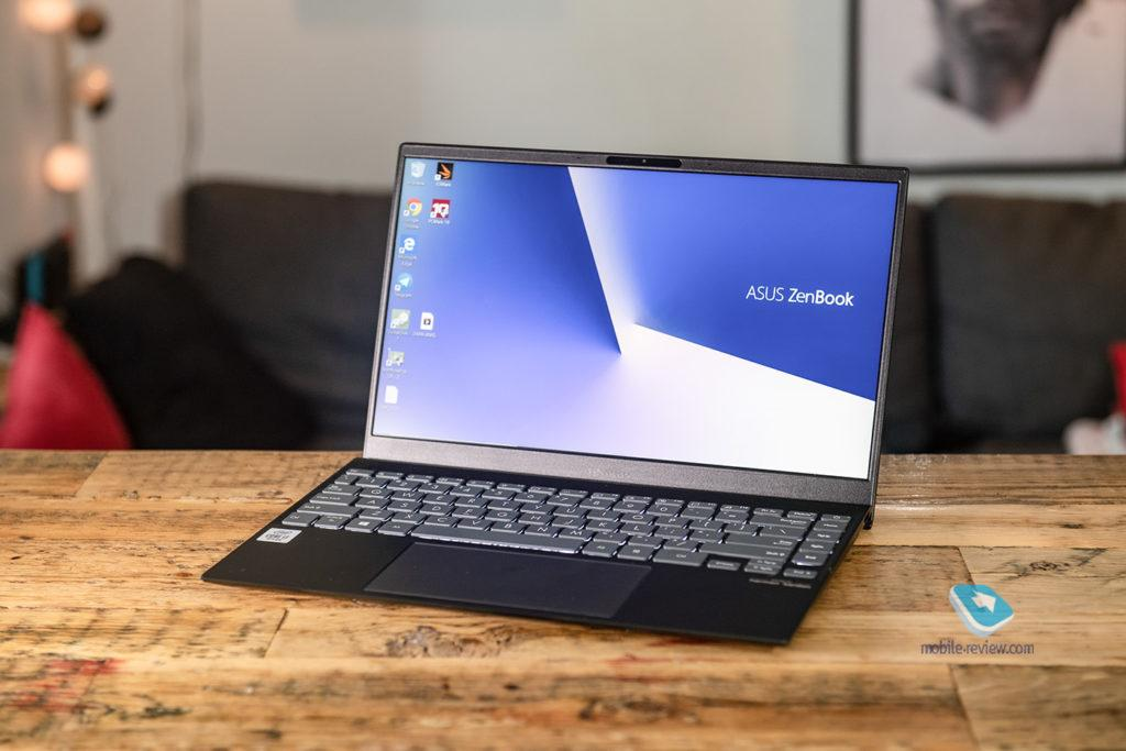 120820 7 главных преимуществ ноутбуков ASUS ZenBook 13|14 над другими ноутбуками