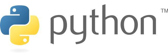 122757 Дополнительный источник дохода: осваиваем Python