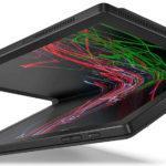 122799 #Э][o90: ThinkPad X1 Fold; «Сбер»: не инновации, а просто куча денег