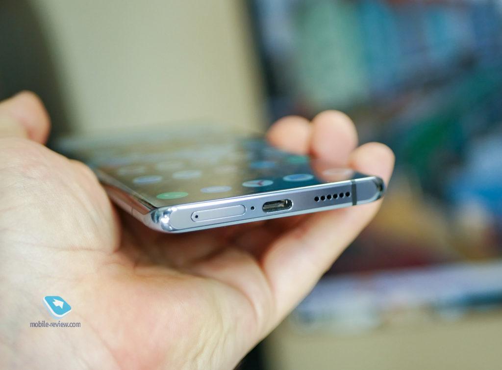 Обзор vivo X50 Pro – камерофон на максималках