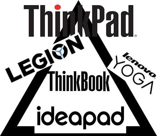 122636 Lenovo Yoga 7 Creator: доступный ноутбук с прицелом на творческих людей