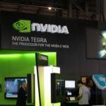 121843 Возможная покупка ARM компанией Nvidia – что это значит для рынка