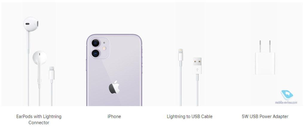 Цена iPhone 12 выросла на четверть – считаем вместе
