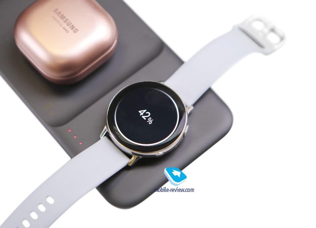 Гид покупателя. Выбираем умные часы в сезоне 2020-2021