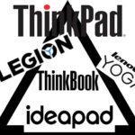 123160 Lenovo Legion 5P: доступный игровой ноутбук для работы