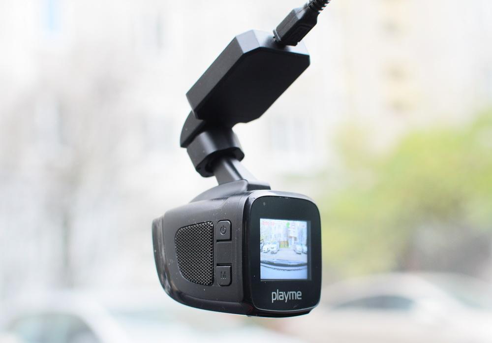 127693 Как выбрать видеорегистратор, комбо-устройство и радар-детектор в 2021 году