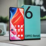 138564 5 фактов про OPPO Reno6