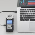 139059 Как смартфон убил другие устройства – камеры, диктофоны, радио