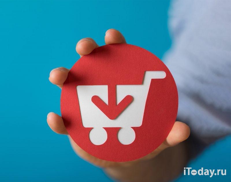 138395 Российский рынок электроники — про кризис 2022года, цены и будущее